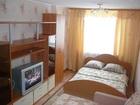 Изображение в Недвижимость Аренда жилья квартира после ремонта, есть мебель и бытовая в Марксе 5000