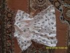 Фото в Для детей Детская одежда платье на 1 - 2 года в Рубцовске 70