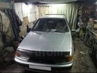ВАЗ 2115 Samara 1.5МТ, 2001, 300000км