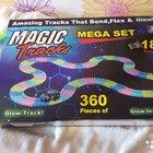 Magic Trak