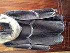 Смотреть фотографию Женская одежда шуба мутон 32879749 в Рыбинске