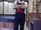 Увидеть фотографию Ремонт, отделка Сборка мебели 34664438 в Рыбинске