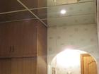 Скачать фото Аренда жилья Сдаем 2ку Новой планировки с мебелью,техникой на 9 мая 34671691 в Рыбинске