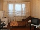 Скачать фото Аренда жилья Сдам квартиру на сутки / недели  37923632 в Рыбинске
