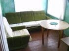 Уникальное фото  Продажа садового дома 38360454 в Рыбинске