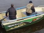 Скачать бесплатно изображение  Купить лодку (катер) Berkut XS 38834054 в Петрозаводске