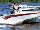 Скачать бесплатно foto  Купить катер (лодку) Berkut L-HT 38834665 в Мурманске