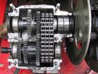 Увидеть foto Автосервис, ремонт Коробка передач базовая и 2-х скоростная для снегохода Буран 38837654 в Рыбинске
