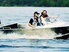 Смотреть фотографию  Купить лодку (катер) Бестер 490 38844597 в Череповце