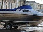 Скачать изображение  Купить катер (лодку) Бестер 500 38844855 в Екатеринбурге
