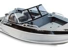 Просмотреть фото  Купить лодку (катер) Волжанка 49 LegendFish SL 38846382 в Угличе