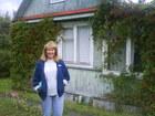 Изображение в Недвижимость Продажа домов Продается садовый дом в СНТ Виктория. Площадь в Рыбинске 185000