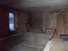 Строительство домов и ремонт квартир