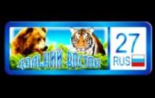 Продажа сувениров оптом от российского производителя