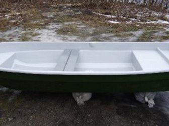Увидеть изображение  Купить лодку Афалина 360 38833872 в Твери