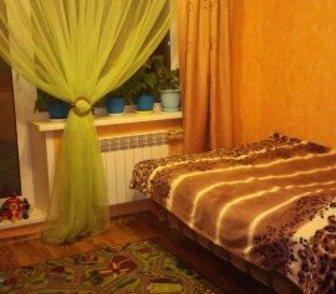 Фото в Недвижимость Продажа квартир Мариевка. От Собственника.   Панельный дом, в Рыбинске 2080000
