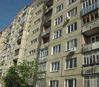 Фотография в   Район БАМ. Удобное место.   Панельный дом, в Рыбинске 2650000