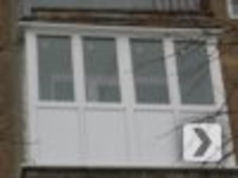 """Рыбинск: компания """"идеал"""" цена 4000 р., объявления ремонт, о."""