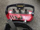 Скачать бесплатно фотографию  утерян пульт управления палфингер 33596266 в Ржеве