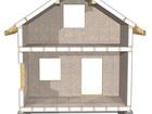 Увидеть изображение Строительство домов Строительство домов из СИП панелей 37524235 в Салавате