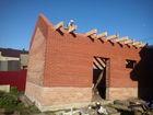 Фотография в   все виды строительных работ кирпичной кладки, в Салавате 0