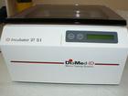 Скачать бесплатно foto Медицинские приборы Инкубатор-ID настольный лабораторный 50931666 в Салавате