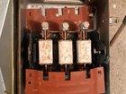 Ящик силовой ябпву1-1муз IP54
