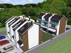 Увидеть фотографию Продажа домов Продажа 6 блок-секций в г, Калининграде 33151147 в Салехарде