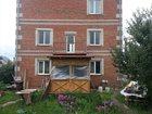 Уникальное фото  продам коттедж в г, Казань 33968847 в Салехарде