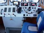 Скачать foto Разное Грузовой алюминиевый катер Баренц 1200 39280017 в Якутске