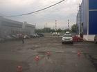 Скачать бесплатно фотографию  Производственно-Складские помещения от 250 кв, м, 41004525 в Сургуте