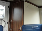 Уникальное фото Рыбалка Водометный катер Баренц 1100 68053205 в Салехарде