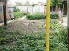 Изображение в Недвижимость Продажа домов Продаётся дом в г. Сальск, р-н Кучур-Да. в Сальске 1250000