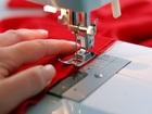 Изображение в Услуги компаний и частных лиц Пошив и ремонт одежды Ателье Колибри предлагает: разработку, конструирование в Сальске 1000