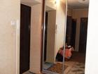 Фотография в Недвижимость Аренда жилья Сдам уютную, 2-х комнатную квартиру улучшенной в Сальске 9000