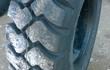 Качественные и не дорогие шины со склада
