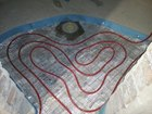 Смотреть foto Сантехника (оборудование) Rehau системы из сшитого полиэтилена 21087366 в Самаре