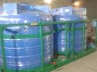 Увидеть фотографию Цистерна промышленная Емкости для перевозки воды и жидких удобрений  24767728 в Самаре