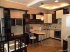 Скачать бесплатно фото Аренда жилья Сдам квартиру в кировском районе 32351480 в Самаре