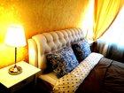 Фотография в   Однокомнатная квартира расположена в историческом в Самаре 1450