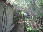 Фотография в Недвижимость Земельные участки Продаю земельный участок: Земли населенных в Самаре 1100000