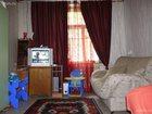 Фото в Недвижимость Комнаты Продам комнату (19, 3 кв. м) в одноэтажном в Самаре 670000