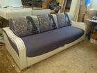 Скачать бесплатно foto Мягкая мебель Кресла малогабаритные 32929214 в Самаре