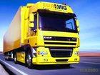 Изображение в   Продается транспортная компания с лицензией в Самаре 4500