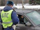 Изображение в   Опытный автоюрист защитит от лишения водительских в Самаре 300