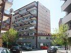 Скачать бесплатно фотографию  Квартира в Греции 33400284 в Самаре