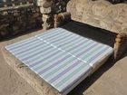 Увидеть foto Мягкая мебель Диван с доставкой ! 33505915 в Самаре