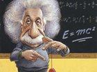 Свежее фотографию Курсовые, дипломные работы Решение задач по физике 33600501 в Красноярске