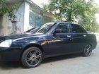 Изображение в Авто Продажа авто с пробегом приора седан 2008 года цвет млечный путь в Самаре 190000
