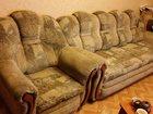Увидеть изображение  Мягкая мебель 34072529 в Самаре
